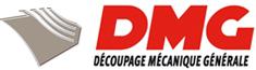 DMG Decoupage